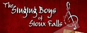 Sioux Falls Singing Lessons